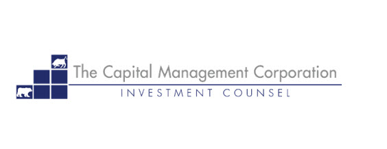 Capital_Management