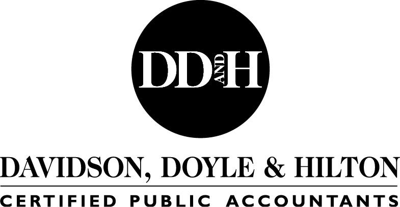 DD_H-cover-folder