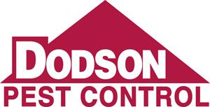 Dodson_Red_Logo_1