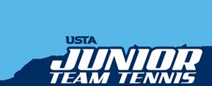 JTT_header