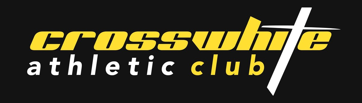 Crosswhite_logo