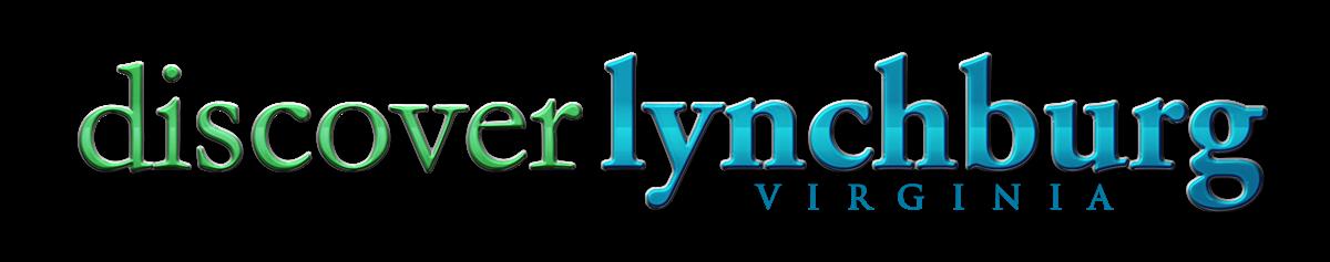 logo_DiscoverLynchburgVirginia
