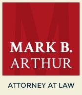 MarkBArthur_logo