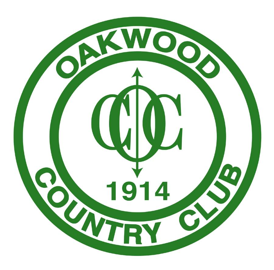 Oakwood-Logo-Green