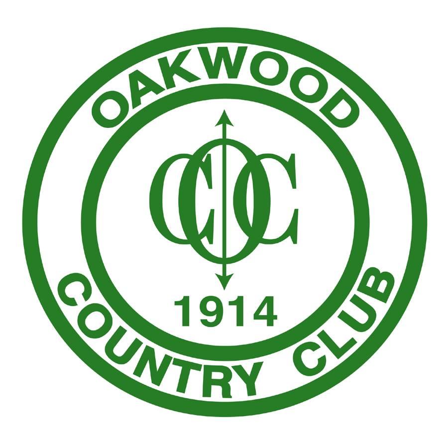 Oakwood-Logo-Green