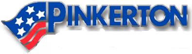 Pinkerton_Logo