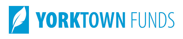 Yorktown_Funds_logo