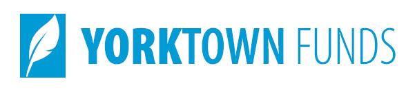 Yorktown_Funds_logo