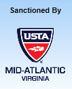 USTA_sanctioned