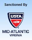 USTA_sanctioned