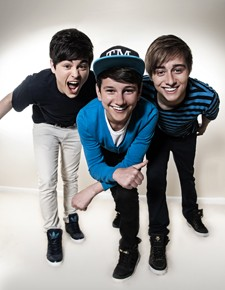 2013AAKD_BeforeYouExit_cropped