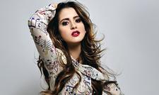 5_Laura_Marano