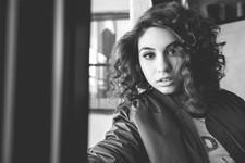 Alessia_Cara