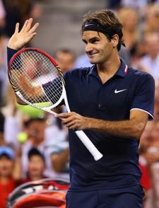 Federer_2012USOpen2_cropped