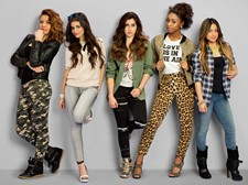 Fifth-Harmony_close_72913