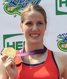 Missy_Franklin_photo_cropped
