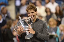 Rafael_Nadal_US_Open
