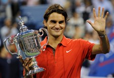 Roger_Federer_US_Open