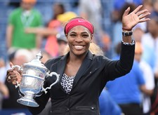 Serena_Williams_US_Open