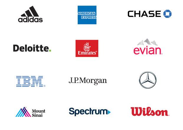 AAKD_sponsors_5.31.18