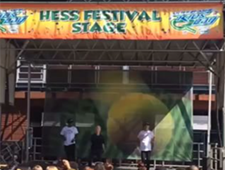 Hess_Festival_Stage