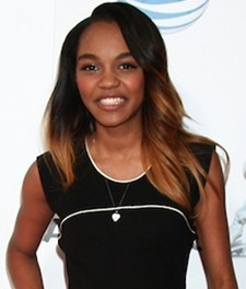 China_Anne_McClain