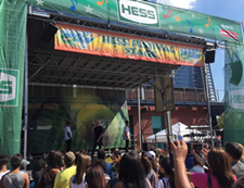 Hess_Stage