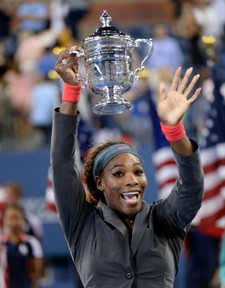 Serena_US_Open