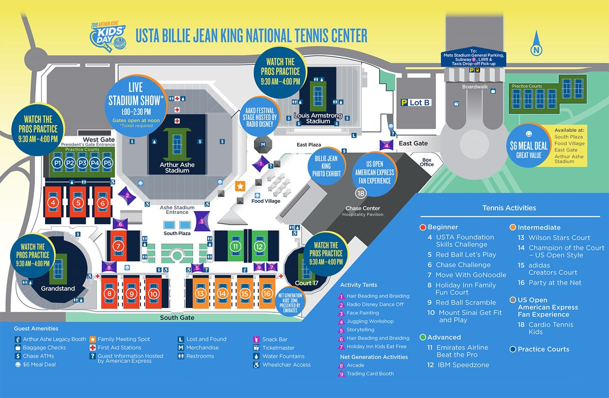 2019-AAKD-Map
