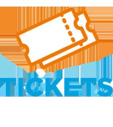 ticket-aakd-2