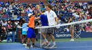 2016 AAKD Delivers