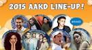 AAKD Talent