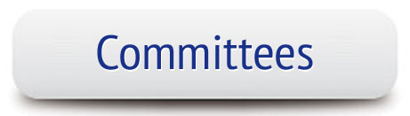 buttonsCommittees