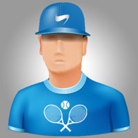 coach-icon