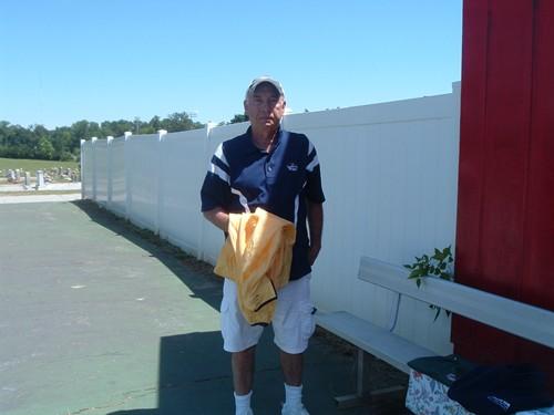 May 2013 Mac Harrison Memorial Memorial Doubles Round Robin 007