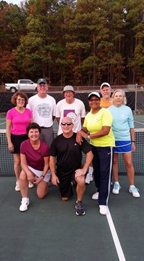 mixed-doubles55