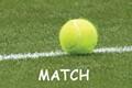 lifeskills_match