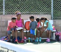 Kids_on_court_1