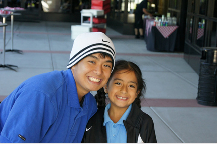 Our_Impact_Box_-_Khang_Truong_-_Gates_Millennium_Scholars_Program