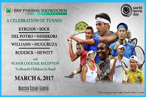 2017_World_Tennis_Day_-_Updated_with_blue_border