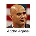 7875-AveofAcesPage_Agassi