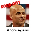 Agassi_sold_out