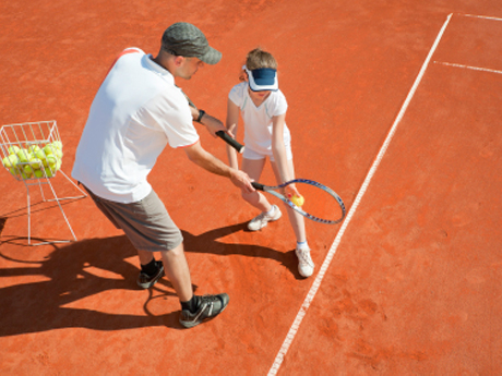 Coaches-Kids-Tennis-460