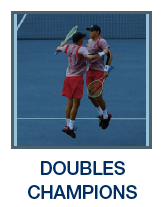 Doubles_champions