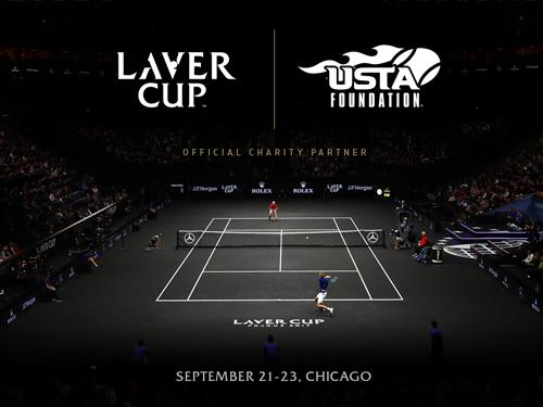 Laver_Cup_USTAF_500x375_(1)