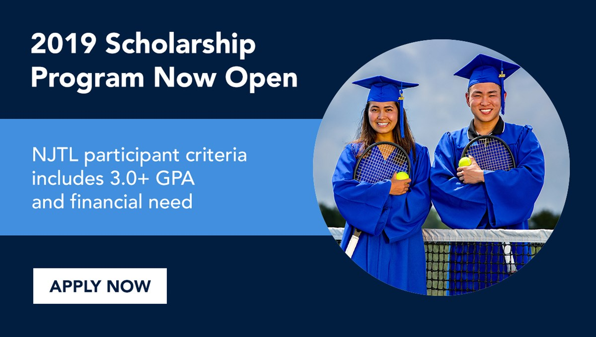 16420-USTAF_Scholarship_program_graphic_2