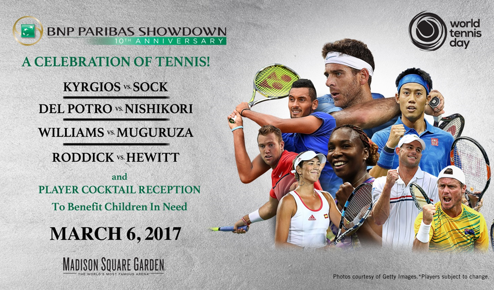 2017_World_Tennis_Day_-_Updated