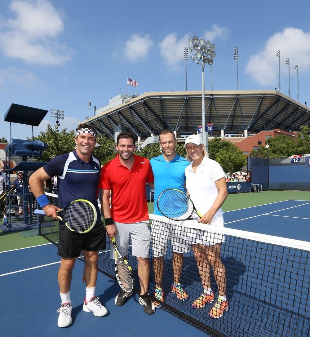 Martina_Cash_Blokker-_use_for_You___Tennis_Legends