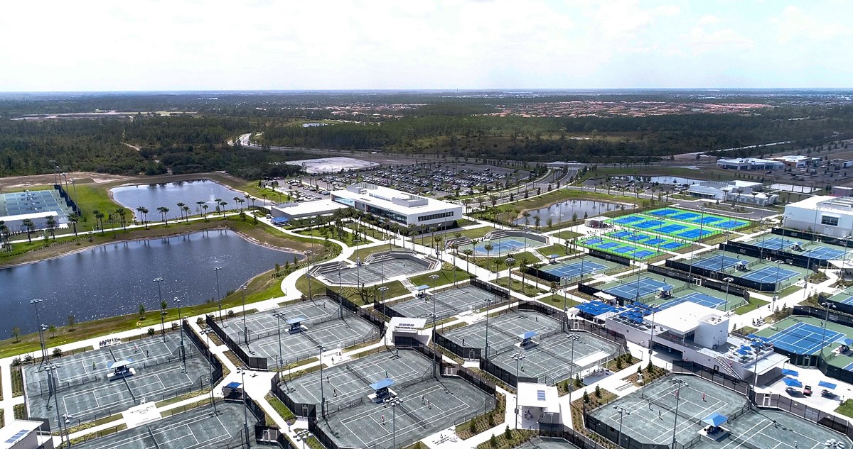 USTA-National-Campus-Aerials_03