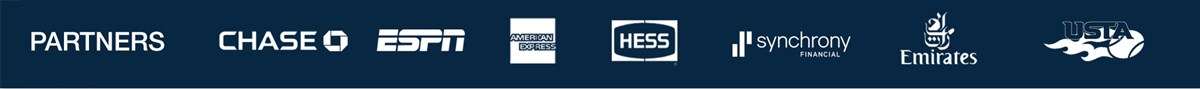 USTA__Foundation_Partners_Web_Banner